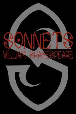 Sonnets: Cool Collector's Edition