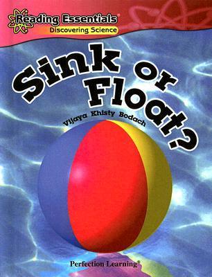 Sink or Float?