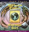 Mother Earth Father Sky: Poems of Our Planet