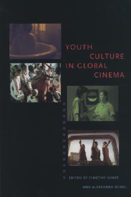 Youth Culture in Global Cinema