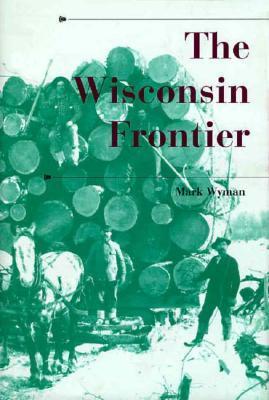 Wisconsin Frontier