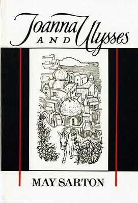 Joanna and Ulysses
