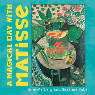 a-magical-day-with-matisse
