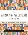The African-Ameri...