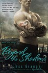 Beyond The Shadows (Realms Beyond, #2)