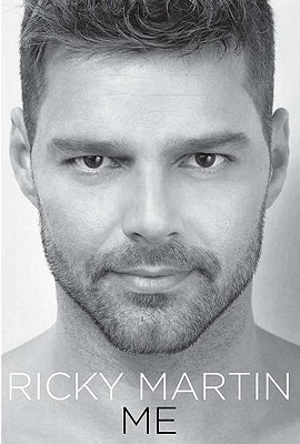 Ricky martin interview about his homosexuality and christianity