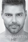 Me by Ricky Martin