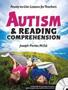 Autism and Readin...