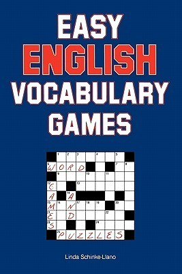 Easy English Vocabulary Games