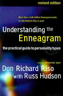 Understanding the Enneagram by Don Richard Riso