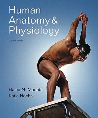 Human anatomy physiology with interactive physiology 10 system 8715690 publicscrutiny Images