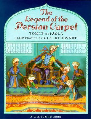 the-legend-of-the-persian-carpet
