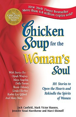 Chicken Soup For The Soul Book Pdf