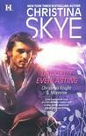Draycott Everlasting: Christmas Knight & Moonrise (Draycott Abbey #7.5 & 6)