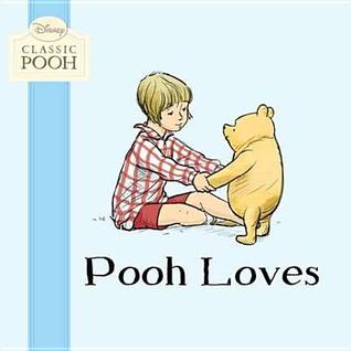 classic-pooh-pooh-loves