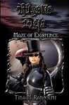 Maze of Existence