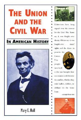 The Union and the Civil War in American History