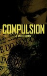 Compulsion (Emily Stone, #1)