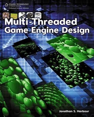 Multi Threaded Game Engine Design