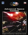 Babylon 5: A Call to Arms (Boxed)(Babylon 5 (Mongoose Publishing))