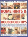 The Handbook of Essential Home Hints & Household Tips