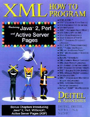 Active Server Pages Pdf