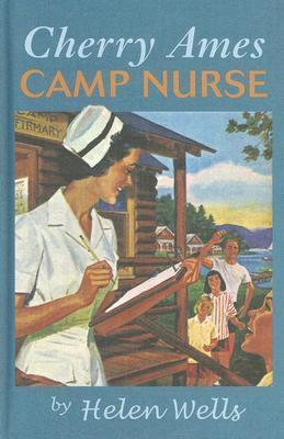 cherry-ames-camp-nurse