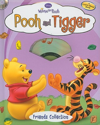 pooh-and-tigger-with-cd