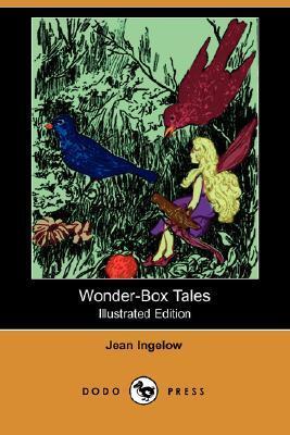Wonder-Box Tales