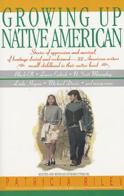 Growing Up Native American EPUB Free Download