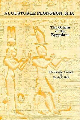 Origin of the Egyptians