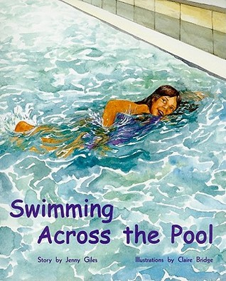 swimming-across-the-pool-grade-2-turquoise-level-17
