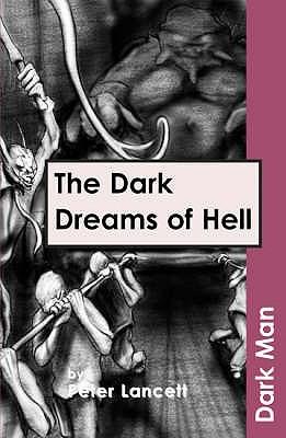 The Dark Dreams of Hell (Dark Man #8)