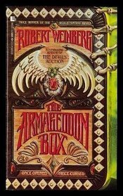 The Armageddon Box
