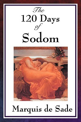 120 Days Of Sodom Ebook