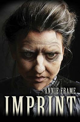 Imprint by Annie Frame