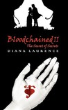 Bloodchained II: The Secret of Secrets