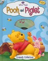 Pooh and Piglet [With CD]