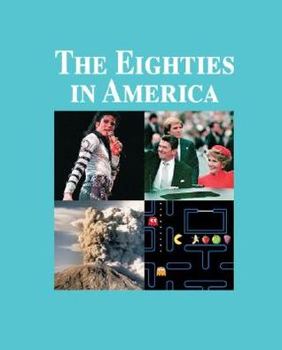 The Eighties In America: Recessions–Yuppies