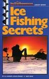 Ice Fishing Secrets