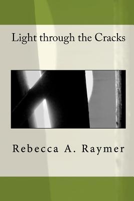 light-through-the-cracks