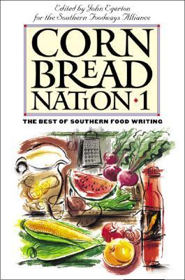 Cornbread Nation 1 by John Egerton