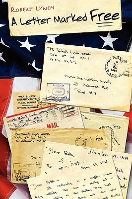 a letter marked free a powerful and gripping account of a combat