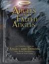 The Handbook of Angels and Fallen Angels by Robert Curran