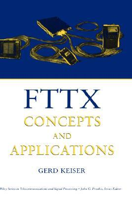 FTTX CONCEPTS APPLICATIONS DOWNLOAD