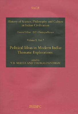 political-ideas-in-modern-india-thematic-explorations