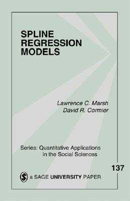 Spline Regression Models