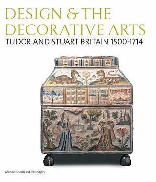 Studies in Tudor and Stuart Politics and Government