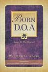 Born D.O.A