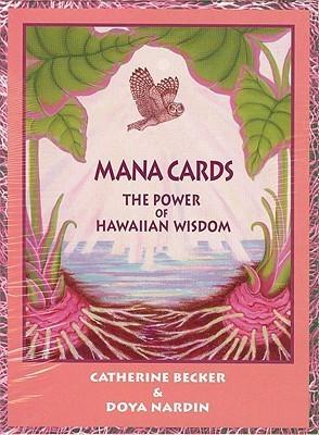 Mana Cards: The Power of Hawaiian Wisdom